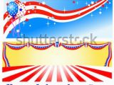 Happy 4th Birthday Banner Images Happy Birthday America Stock Photos Images Pictures