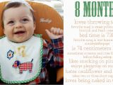 Happy 5 Months Birthday Baby Quotes Happy 8 Months Baby Quotes Quotesgram