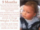 Happy 5 Months Birthday Baby Quotes Nine Months Pregnant Funny Quotes Quotesgram