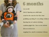 Happy 5 Months Birthday Baby Quotes Six Months Old Picture Ideas Ideas and 6 Month Olds