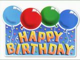 Happy 50th Birthday Banner Printable Free Free Printable Happy Birthday Signs Printable 360 Degree