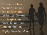Happy 50th Birthday Mom Quotes Happy Birthday Mom 39 Quotes to Make Your Mom Cry with