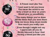 Happy 50th Birthday Quotes for Friends 65 Most Beautiful Birthday Wishes for Senior Best