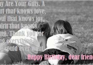 Happy 50th Birthday Quotes for Friends Birthday Quotes for Best Friend Best Happy B Day Greetings
