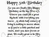 Happy 50th Birthday Quotes for Friends Happy 50th Birthday Quotes for Friends Quotesgram