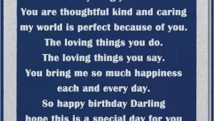 Happy 50th Birthday Quotes for Husband Image Result for 50th Birthday Messages for My Husband
