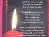 Happy 51st Birthday Quotes Happy 51st Birthday Quotes Quotesgram
