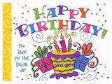 Happy 51st Birthday Quotes Happy Birthday 51 Quotes Quotesgram