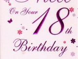 Happy 5th Birthday to My Niece Quotes Best 25 Happy Birthday Niece Ideas On Pinterest Happy