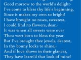 Happy 5th Birthday to My son Quotes Happy 5th Birthday Poem Best Happy Birthday Wishes