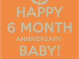 Happy 6 Months Birthday Baby Quotes Happy 6 Months Baby Quotes Quotesgram