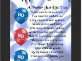Happy 60th Birthday Dad Quotes 47 Best Father and Dad Gifts Images On Pinterest Dad