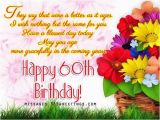 Happy 60th Birthday Dad Quotes 60th Birthday Celebration Quotes and Sayings for Dad
