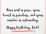 Happy 60th Birthday Dad Quotes Happy Birthday Dad 40 Quotes to Wish Your Dad the Best