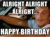 Happy 60th Birthday Memes 108 Best Birthday Memes Images On Pinterest Anniversary