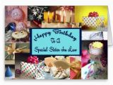 Happy 62nd Birthday Cards Happy 62nd Birthday Quotes Funny Quotesgram