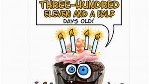 Happy 66th Birthday Quotes 66th Birthday Quotes Quotesgram
