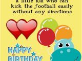 Happy 6th Birthday Quotes 6th Birthday Wishes and Quotes Cards Wishes