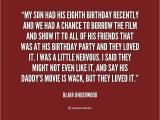 Happy 6th Birthday son Quotes Happy 6th Birthday son Quotes Quotesgram
