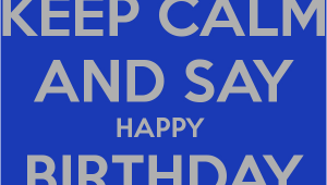 Happy 6th Birthday to My son Quotes Happy 6th Birthday son Quotes Quotesgram