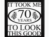 Happy 70th Birthday Dad Banner the 25 Best 70th Birthday Parties Ideas On Pinterest