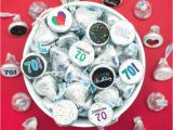 Happy 70th Birthday Decorations 1000 Ideas About 21st Birthday Invitations On Pinterest