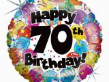 Happy 70th Birthday Decorations 1000 Images About Bday 70 On Pinterest