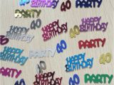 Happy 70th Birthday Decorations 70th Birthday Decorations Reviews Online Shopping 70th