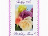Happy 70th Birthday Mum Banner Birthday Ideas Birthday Cake Birthday Quotes Happy 70th