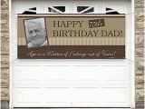Happy 75th Birthday Banners 75th Birthday Banners the Easiest Way to Add Flair to