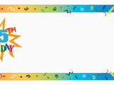 Happy 75th Birthday Banners 85th Birthday Personalised Banners Partyrama