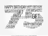 Happy 75th Birthday Banners Happy 75th Birthday Stock Images Royalty Free Images
