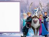 Happy 7th Birthday Banner Clipart Happy 7th Birthday Frozen Clipart Clip Art Library