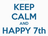Happy 7th Birthday son Quotes Happy 7th Birthday Quotes Quotesgram