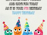 Happy 7th Birthday son Quotes Happy 7th Birthday Wishes Occasions Messages