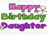 Happy 7th Birthday to My Daughter Quotes Happy 7th Birthday to My Daughter 9 Happy Birthday World