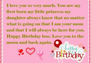 Happy 7th Birthday to My Daughter Quotes Happy Birthday