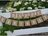 Happy 80th Birthday Dad Banner 35 Best Dad 39 S 80th Birthday Party Ideas Images 80th