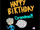 Happy 80th Birthday Quotes 80th Birthday Quotes for Grandma Quotesgram