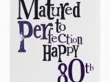 Happy 80th Birthday Quotes Happy 80th Birthday Quotes Quotesgram