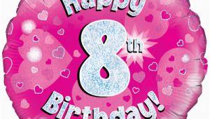 Happy 8th Birthday Quotes Happy 8th Birthday Quotes Quotesgram