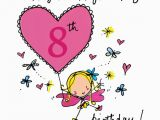 Happy 8th Birthday son Quotes Happy 8th Birthday Cards Pinterest Birthdays