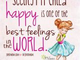 Happy 8th Birthday to My Daughter Quotes 20 Beautiful Pictures for Daughter On Her Birthday