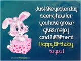 Happy 8th Birthday to My Daughter Quotes 8th Birthday Wishes and Messages Occasions Messages