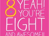 Happy 8th Birthday to My Daughter Quotes Happy 8th Birthday to My Daughter Wallpapersforu