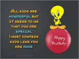 Happy 9th Birthday to My son Quotes 9th Birthday Wishes Cards Wishes