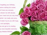 Happy Belated Birthday Quotes for Friends Happy Belated Birthday Wishes Quotes Messages Images