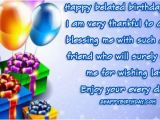 Happy Belated Birthday Quotes for Friends Late Birthday Wishes Quotes for Friends Family