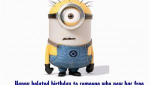Happy Belated Birthday Quotes Funny Funny Happy Belated Birthday Messages Happy Birthday Wishes