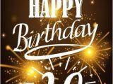 Happy Birthday 20 Years Old Quotes Happy Birthday 20 Birthday Gifts for Men Birthday